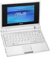 Netbook Asus eeePC - Bild