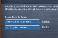 Bild - Such-Button bei Zooners
