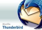 logo - Mail- und News-Client