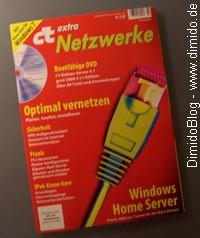 Magazin zu Netzwerke