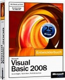Visual Basic 2008 von Mcrosoft Press