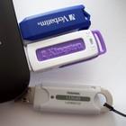Eigenes Icon für USB-Speicher-Sticks