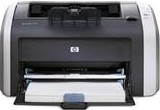 Hewlett Packard (HP) Laserjet 1010