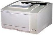 HP Color LaserJet 5/5M