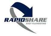 Filehoster Rapidshare mahnt jetzt auch ab