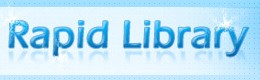 Rapid Library