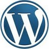 WordPress 3.0.1 erschienen
