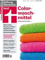 15 eBook-Reader bei Stiftung Warentest im Vergleichstest