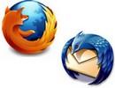 Updates: Mozillas Firefox 3.6.11 und Thunderbird 3.1.4