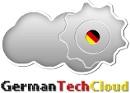 Weihnachtsgewinnspiel von GermanTechCloud