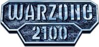 Warzone 2100 –  Update für das 3D-Echtzeit-Strategiespiel