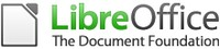 Canonical macht bei LibreOffice mit