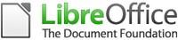 Office-Suite LibreOffice 3.3.1 veröffentlicht