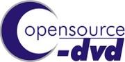 Opensource-DVD 22 – Freies Software-Sammlung auf DVD