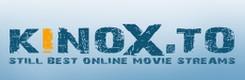 kino.to reloaded – Die Kinowelt trifft sich jetzt bei kinox.to