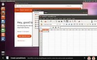 Ubuntu ausprobieren im Browser mit Ubuntu Simulator