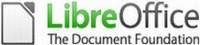 LibreOffice auf Android macht Fortschritte