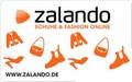 Zalando: Retourenquote von Bestellungen bei 70 Prozent