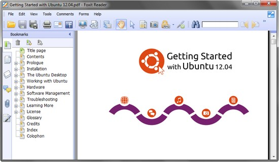 Kostenloses Ubuntu-Handbuch in neuer Ausgabe