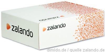Zalando besitzt großes Angebot an Notebook-Taschen