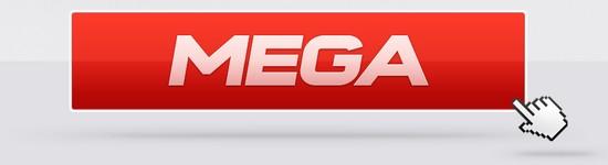 Mega - 50GB kostenloser Onlinespeicher