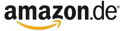 Reportage über Leiharbeiter bei Amazon