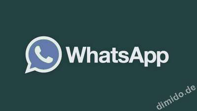 Facebook kauft Messenger WhatsApp