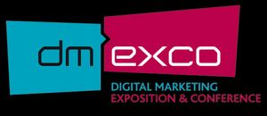 Branchenmesse dmexco 2014