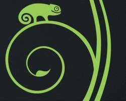 OpenSUSE 13.2 – Beta mit Linux-Kernel 3.16 und neuem YaST