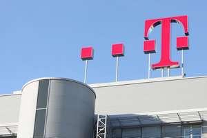 Mails zwischen Telekom-Kunden bleiben garantiert in Deutschland