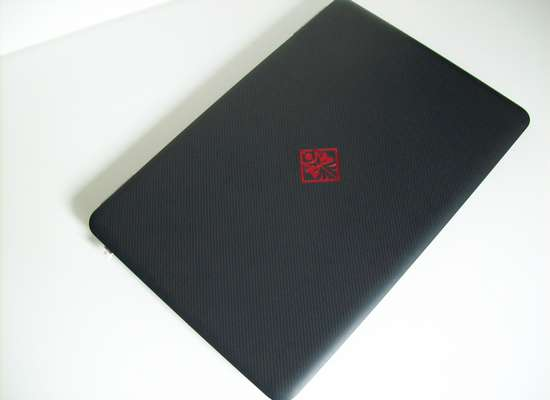 HP OMEN - Gaming-Notebook von Hewlett Packard