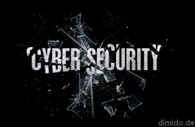 cyber, security, internet, computer, sicherheit