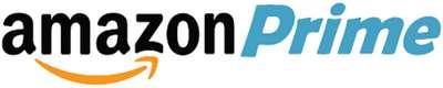 Versandkosten-Flatrate - Amazon Prime