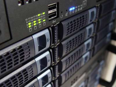 Ex-Admin löscht alle Daten