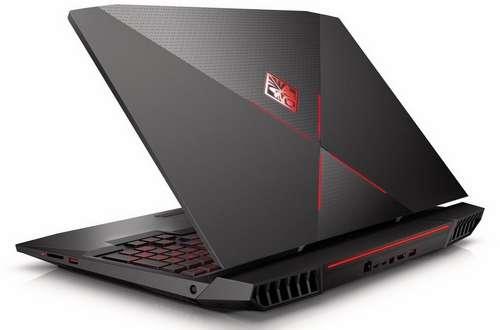 Notebook OMEN X by HP