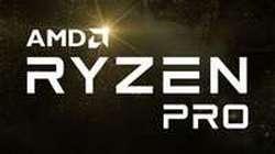 AMD Ryzen-Pro-Prozessor