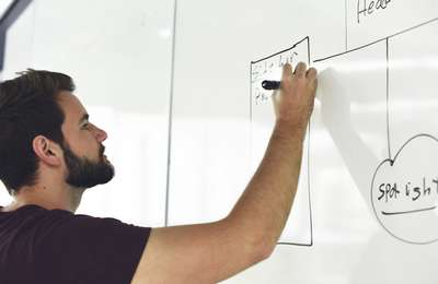 Gründungshürden für Tech-StartUps