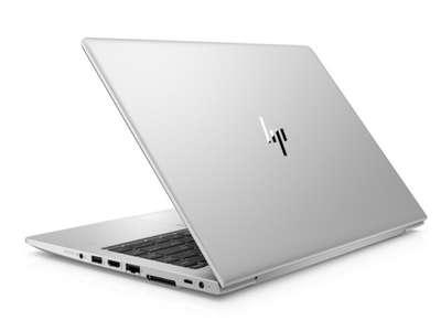 HP Elitebooks