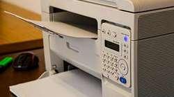 Der passende Drucker für jeden Bedarf