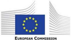 Ergebnis der Umfrage der EU-Kommission