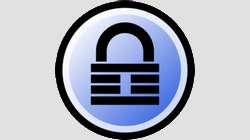 Passwort-Manager - KeePass