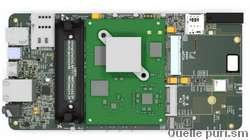 Linux-Smartphone Librem 5