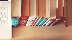 Kostenlose Bücher über Programmiersprachen