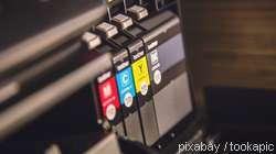 Druckerpatronen - Original oder Alternative?