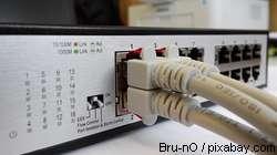 WLAN, Ethernet oder Powerline - Welche Vernetzung für das Heimnetzwerk?