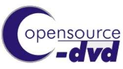 Opensource-DVDs 2019 - 600 Programme und 150 Games