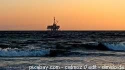 Die Ölkrise - 1973